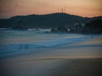 Huatulco, Southernmost Pacific Resort