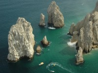Tips for adventure seekers in Cabo San Lucas