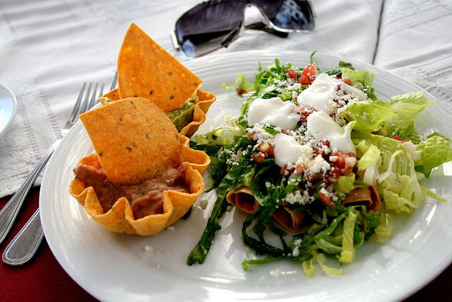 Short introduction to mexico mexico travel guides for About mexican cuisine
