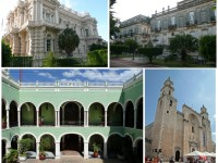 Beautiful Cities in Mexico You Must See