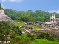 The most important tourist attractions in Mexico