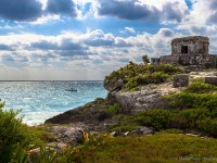 Top 3 things you should know before visiting Tulum