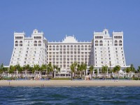 All inclusive Puerto Vallarta hotel from $92 pn