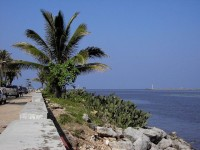 Tourist guide to Coatzacoalcos