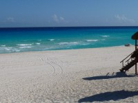 Cancun vacation from Fort Lauderdale under $500
